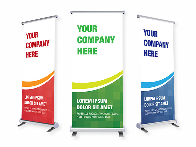 pull up banners2